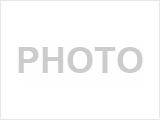 Фото  1 Труба безнапорная раструбная ТС 30-25-3 2500 мм 1252875